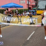Heritage Day Parade Bermuda, May 24 2016-113