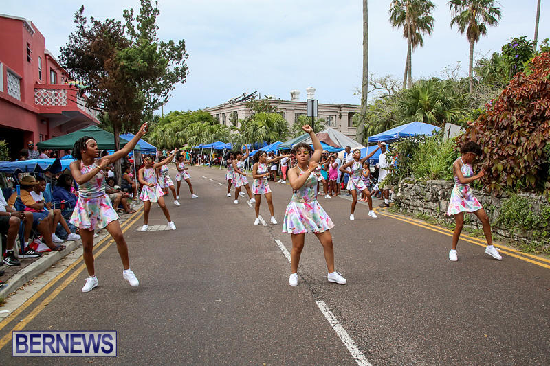 Heritage-Day-Parade-Bermuda-May-24-2016-116
