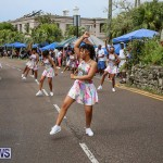 Heritage Day Parade Bermuda, May 24 2016-117