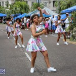 Heritage Day Parade Bermuda, May 24 2016-118