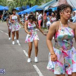 Heritage Day Parade Bermuda, May 24 2016-119