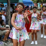 Heritage Day Parade Bermuda, May 24 2016-120