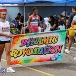 Heritage Day Parade Bermuda, May 24 2016-121