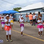 Heritage Day Parade Bermuda, May 24 2016-122