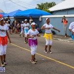 Heritage Day Parade Bermuda, May 24 2016-123