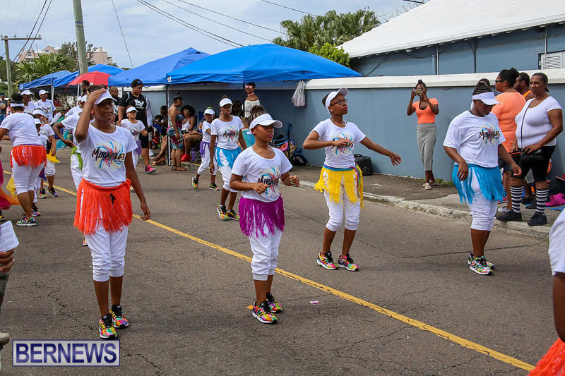 Heritage-Day-Parade-Bermuda-May-24-2016-123