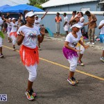Heritage Day Parade Bermuda, May 24 2016-124