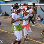 Heritage Day Parade Bermuda, May 24 2016-125