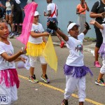 Heritage Day Parade Bermuda, May 24 2016-126