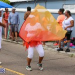 Heritage Day Parade Bermuda, May 24 2016-127