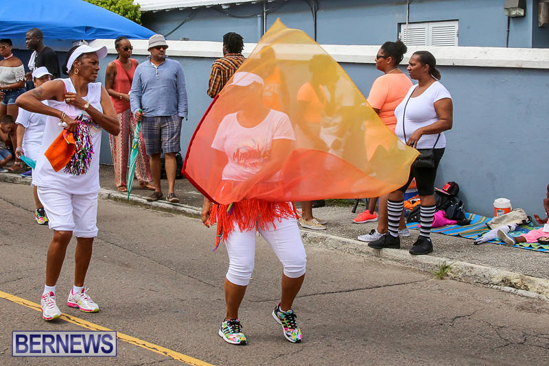 Heritage-Day-Parade-Bermuda-May-24-2016-127