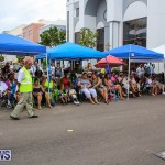 Heritage Day Parade Bermuda, May 24 2016-13