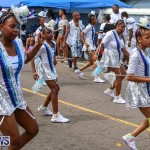 Heritage Day Parade Bermuda, May 24 2016-135