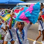 Heritage Day Parade Bermuda, May 24 2016-138
