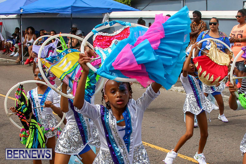 Heritage-Day-Parade-Bermuda-May-24-2016-138