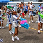 Heritage Day Parade Bermuda, May 24 2016-139