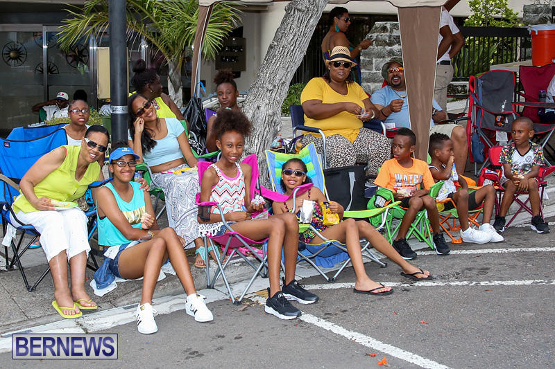 Heritage-Day-Parade-Bermuda-May-24-2016-14