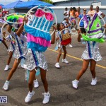 Heritage Day Parade Bermuda, May 24 2016-140
