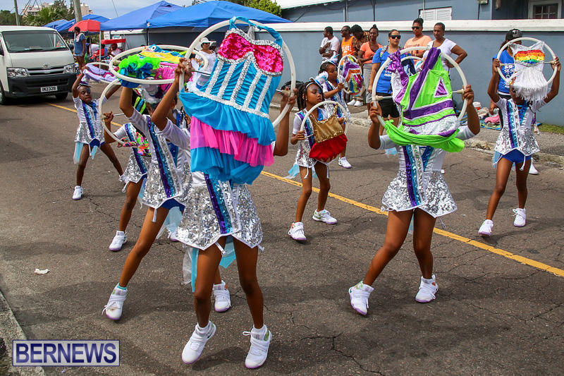 Heritage-Day-Parade-Bermuda-May-24-2016-140