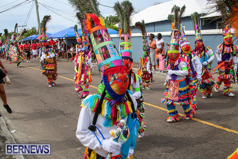 Heritage-Day-Parade-Bermuda-May-24-2016-142