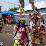 Heritage Day Parade Bermuda, May 24 2016-147