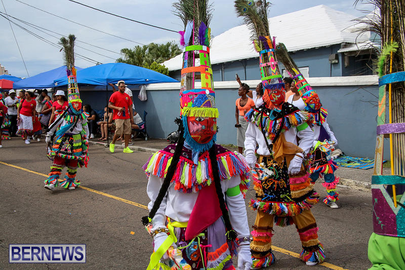 Heritage-Day-Parade-Bermuda-May-24-2016-147