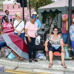 Heritage Day Parade Bermuda, May 24 2016-15