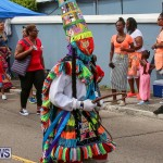 Heritage Day Parade Bermuda, May 24 2016-150