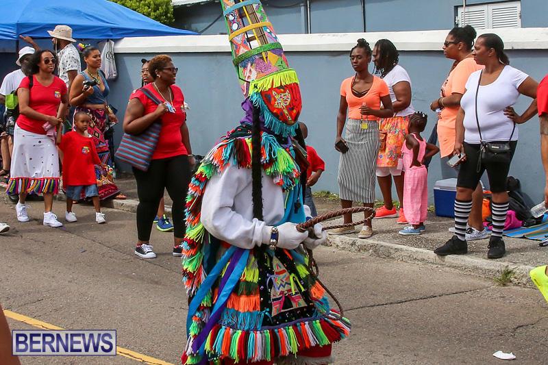 Heritage-Day-Parade-Bermuda-May-24-2016-150
