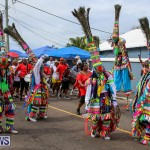Heritage Day Parade Bermuda, May 24 2016-151