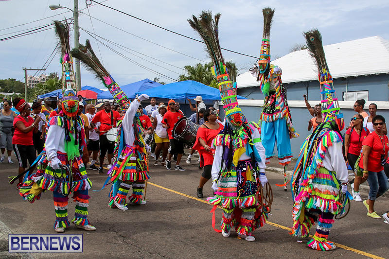 Heritage-Day-Parade-Bermuda-May-24-2016-151