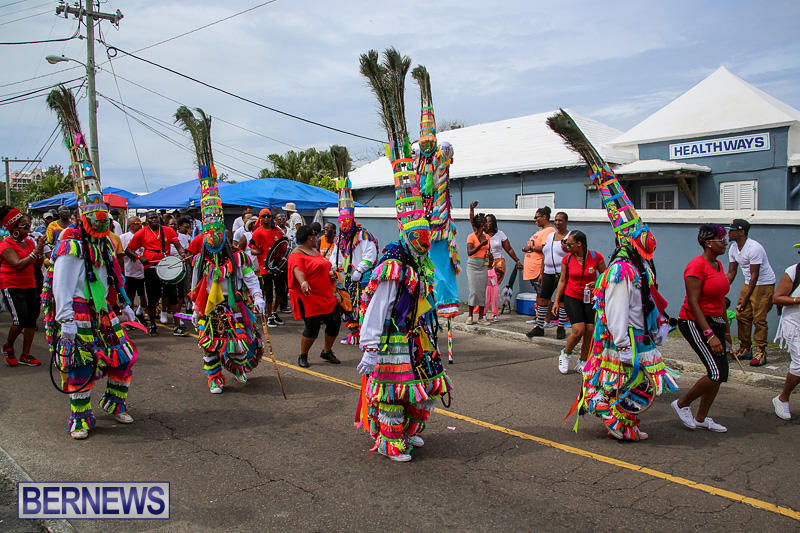Heritage-Day-Parade-Bermuda-May-24-2016-152