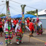 Heritage Day Parade Bermuda, May 24 2016-153