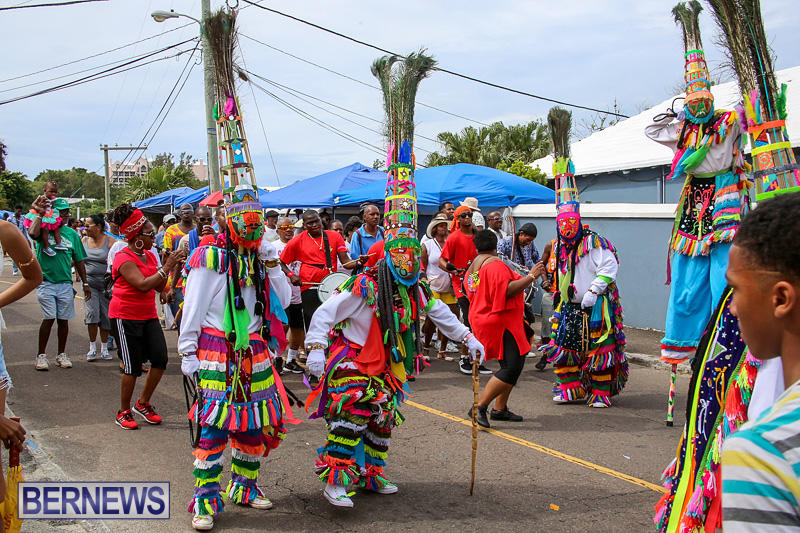 Heritage-Day-Parade-Bermuda-May-24-2016-153