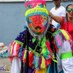Heritage Day Parade Bermuda, May 24 2016-154