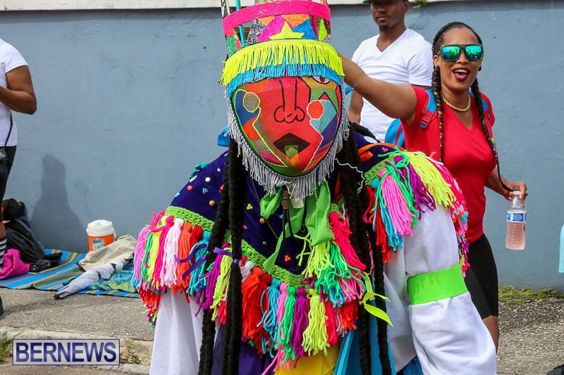 Heritage-Day-Parade-Bermuda-May-24-2016-154