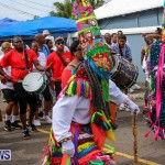 Heritage Day Parade Bermuda, May 24 2016-156