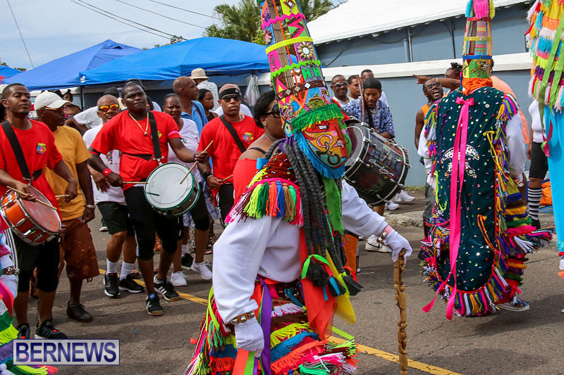 Heritage-Day-Parade-Bermuda-May-24-2016-156