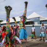 Heritage Day Parade Bermuda, May 24 2016-157