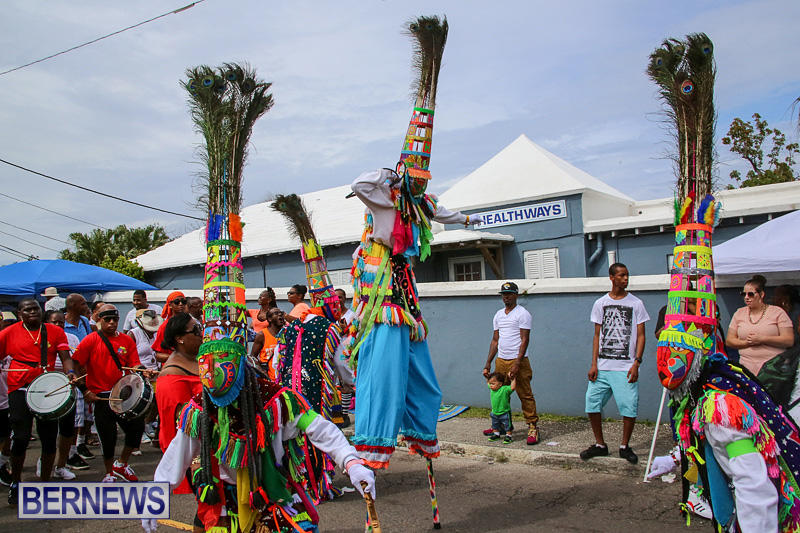 Heritage-Day-Parade-Bermuda-May-24-2016-157