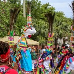 Heritage Day Parade Bermuda, May 24 2016-159