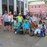 Heritage Day Parade Bermuda, May 24 2016-16