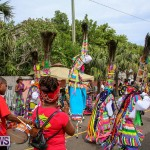 Heritage Day Parade Bermuda, May 24 2016-160