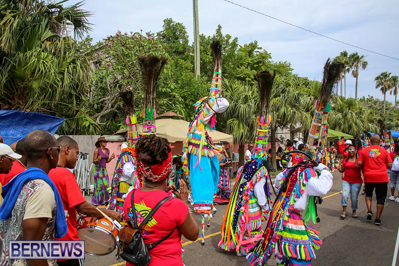 Heritage-Day-Parade-Bermuda-May-24-2016-160