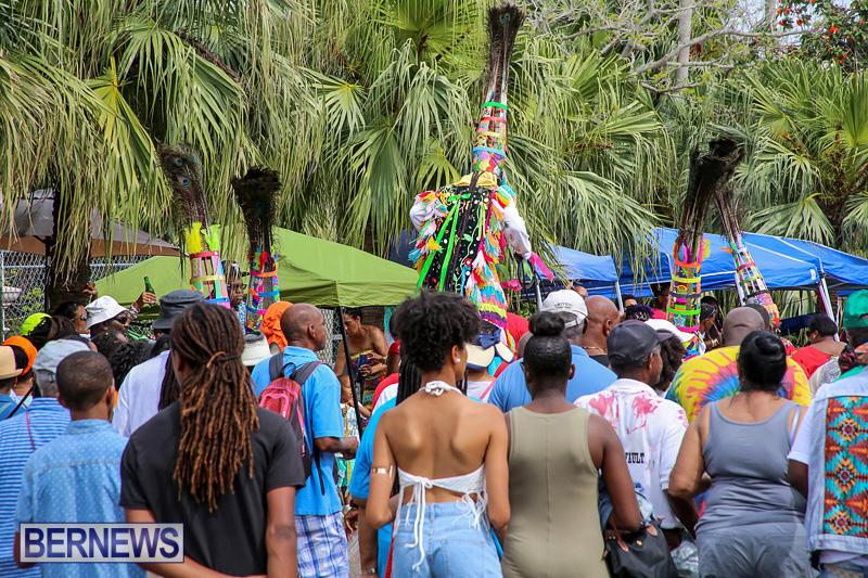 Heritage-Day-Parade-Bermuda-May-24-2016-161