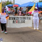 Heritage Day Parade Bermuda, May 24 2016-164