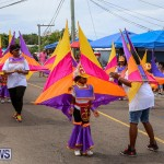 Heritage Day Parade Bermuda, May 24 2016-165