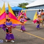 Heritage Day Parade Bermuda, May 24 2016-166