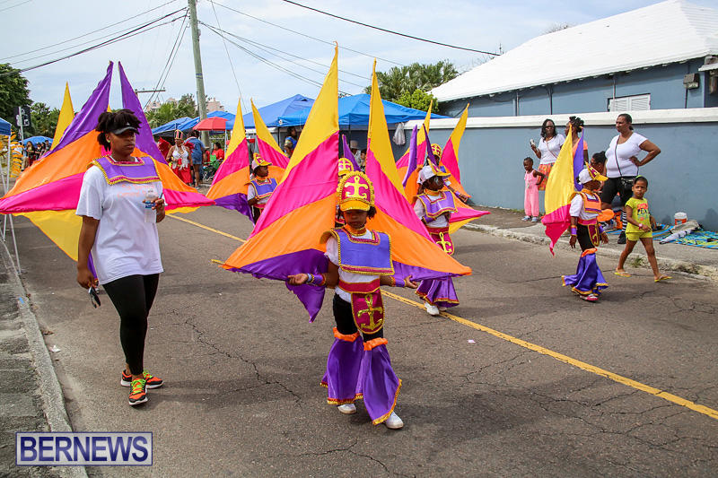 Heritage-Day-Parade-Bermuda-May-24-2016-167