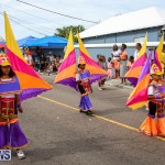 Heritage Day Parade Bermuda, May 24 2016-169
